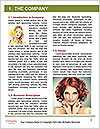0000077072 Word Templates - Page 3