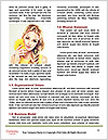 0000077072 Word Templates - Page 4