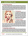 0000077072 Word Templates - Page 8