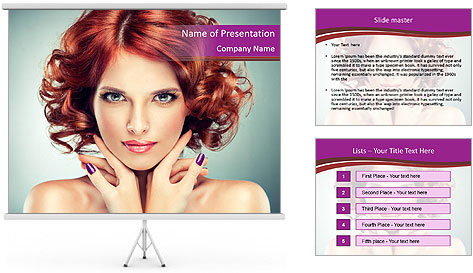 0000077073 PowerPoint Template