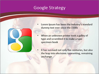0000077073 PowerPoint Template - Slide 10