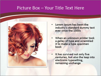 0000077073 PowerPoint Template - Slide 13