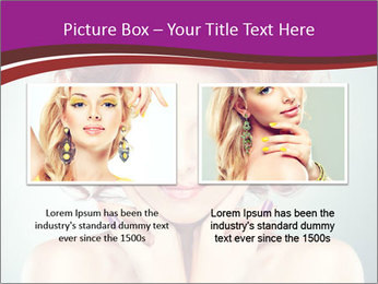0000077073 PowerPoint Template - Slide 18