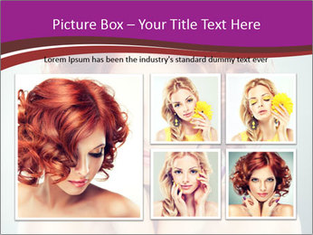 0000077073 PowerPoint Template - Slide 19