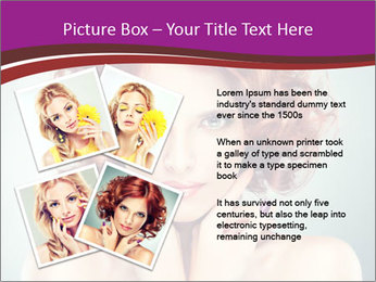 0000077073 PowerPoint Template - Slide 23
