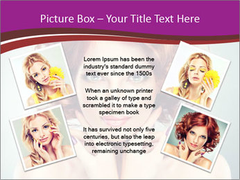 0000077073 PowerPoint Template - Slide 24