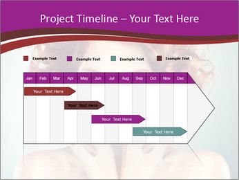 0000077073 PowerPoint Template - Slide 25