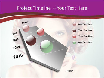 0000077073 PowerPoint Template - Slide 26