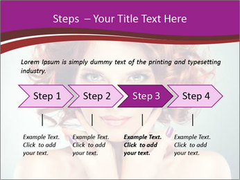 0000077073 PowerPoint Template - Slide 4