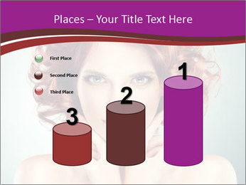 0000077073 PowerPoint Template - Slide 65