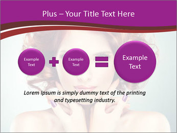 0000077073 PowerPoint Template - Slide 75