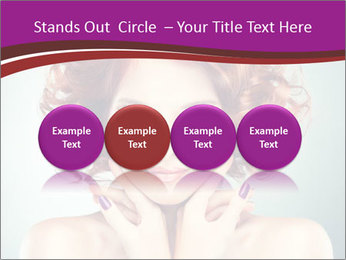0000077073 PowerPoint Template - Slide 76