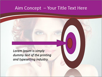 0000077073 PowerPoint Template - Slide 83
