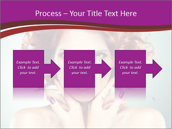0000077073 PowerPoint Template - Slide 88
