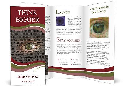 0000077074 Brochure Templates