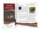 0000077074 Brochure Template