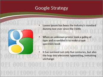 0000077074 PowerPoint Templates - Slide 10