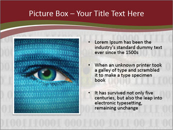 0000077074 PowerPoint Template - Slide 13