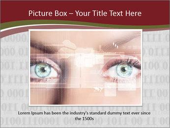 0000077074 PowerPoint Templates - Slide 15