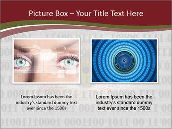 0000077074 PowerPoint Templates - Slide 18