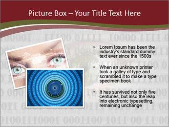 0000077074 PowerPoint Templates - Slide 20