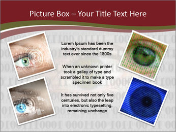 0000077074 PowerPoint Templates - Slide 24