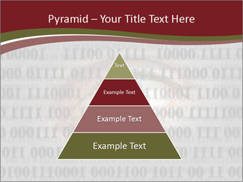 0000077074 PowerPoint Templates - Slide 30