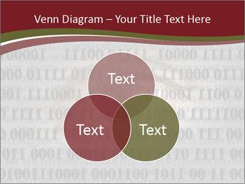 0000077074 PowerPoint Templates - Slide 33