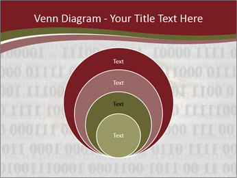0000077074 PowerPoint Templates - Slide 34