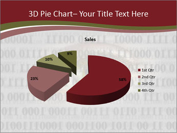 0000077074 PowerPoint Templates - Slide 35