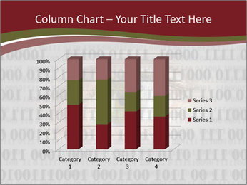 0000077074 PowerPoint Templates - Slide 50