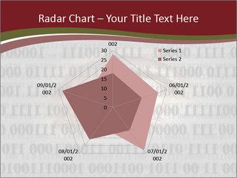 0000077074 PowerPoint Templates - Slide 51