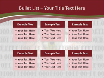 0000077074 PowerPoint Templates - Slide 56