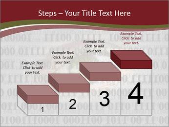 0000077074 PowerPoint Templates - Slide 64