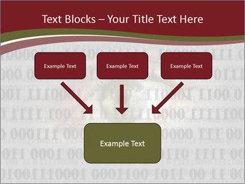 0000077074 PowerPoint Templates - Slide 70