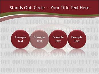 0000077074 PowerPoint Templates - Slide 76