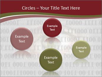 0000077074 PowerPoint Templates - Slide 77