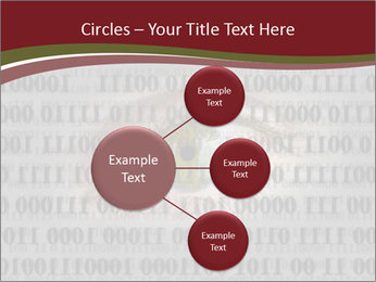 0000077074 PowerPoint Templates - Slide 79