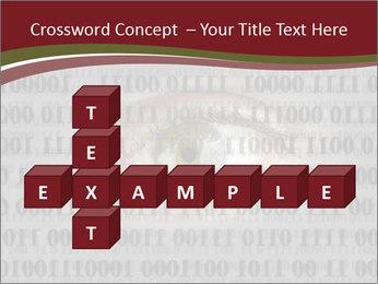 0000077074 PowerPoint Templates - Slide 82