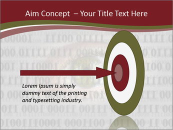 0000077074 PowerPoint Templates - Slide 83