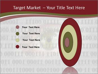 0000077074 PowerPoint Templates - Slide 84