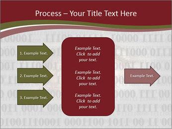 0000077074 PowerPoint Templates - Slide 85