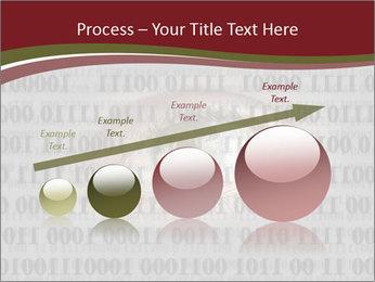 0000077074 PowerPoint Templates - Slide 87