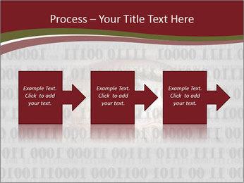 0000077074 PowerPoint Template - Slide 88