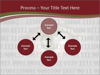 0000077074 PowerPoint Templates - Slide 91