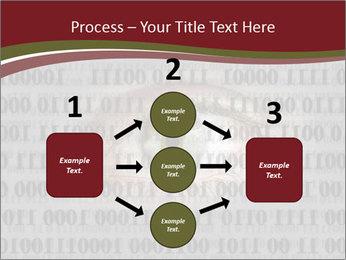 0000077074 PowerPoint Templates - Slide 92