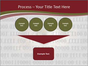 0000077074 PowerPoint Templates - Slide 93