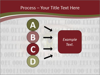 0000077074 PowerPoint Templates - Slide 94