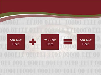 0000077074 PowerPoint Templates - Slide 95