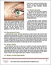0000077074 Word Templates - Page 4
